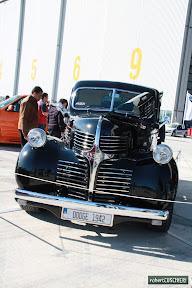 1942 Dodge Pickup