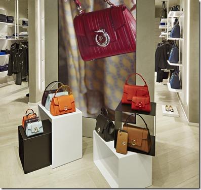 T'Trussardi_Adigeo Mall (11)