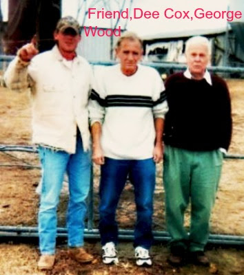 flatwood-farms-dee-cox-george-wood.jpg