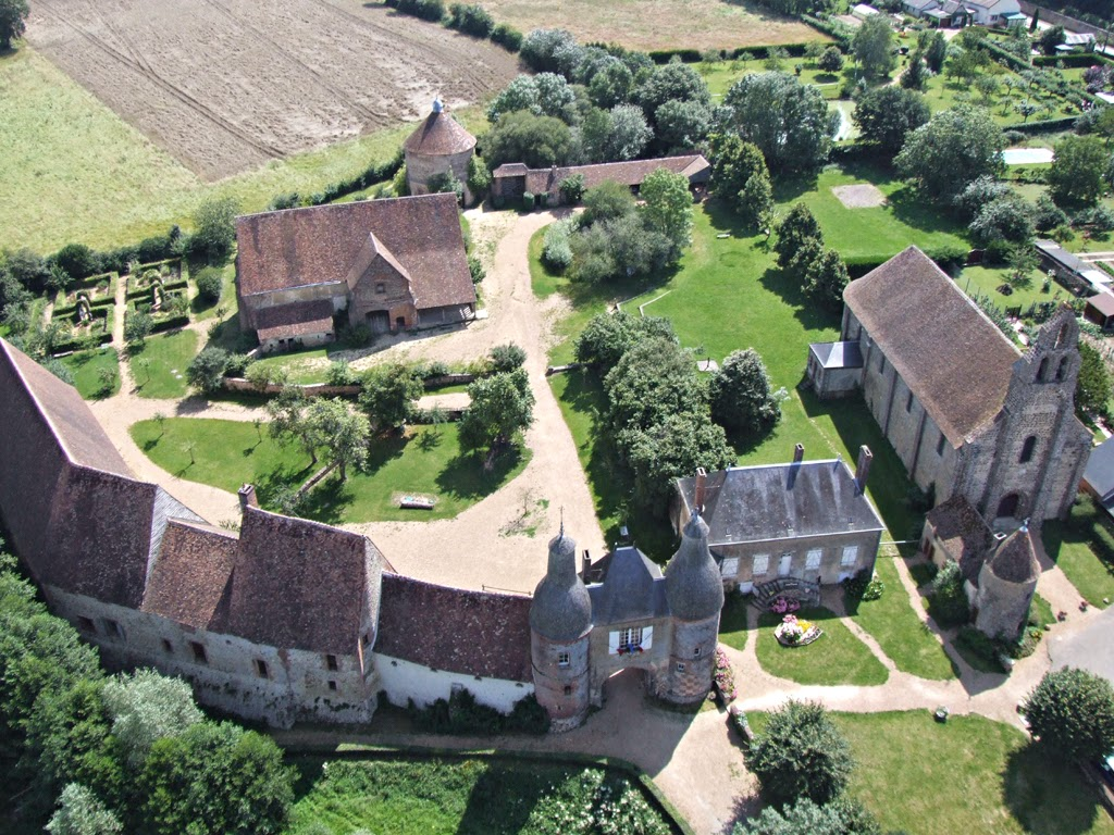 (15)commanderie-arville©CDT41-VU2Oproductions-coulaines