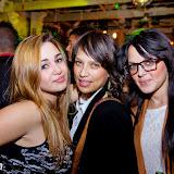 29 Jun 2012 - Fri - Club 169