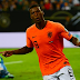 Football Bet of the Day: Gini can make Dutch wishes come true