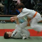 06-12-02 clubkampioenschappen 003-1000.jpg