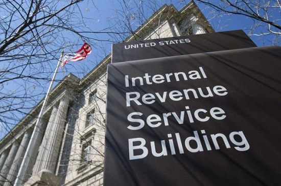 Study shows 45 percent of Americans pay no federal income tax