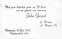 Monden, John Gerard 13-07-1954 Geboortekaartje.jpg