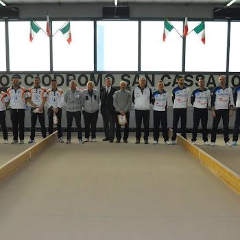 2015_01_23 San Cassano Campionato