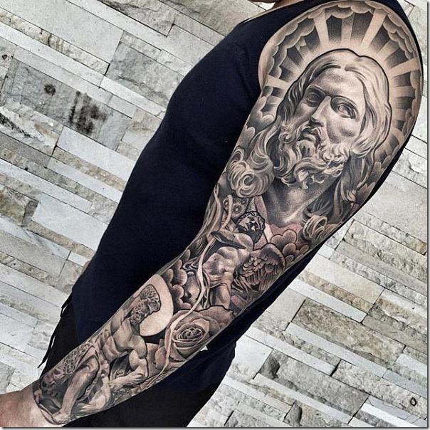 añada_otros_elementos_relacionados_y_personaliza_tu_tatuaje
