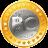 Sean Robertson avatar image