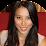 Maggie Lin's profile photo