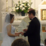 Our Wedding, photos by Rachel Perez - SAM_0130.JPG