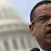 Democrat AG Keith Ellison Seeks Harsher Sentence For Chauvin: 'Particular Cruelty'