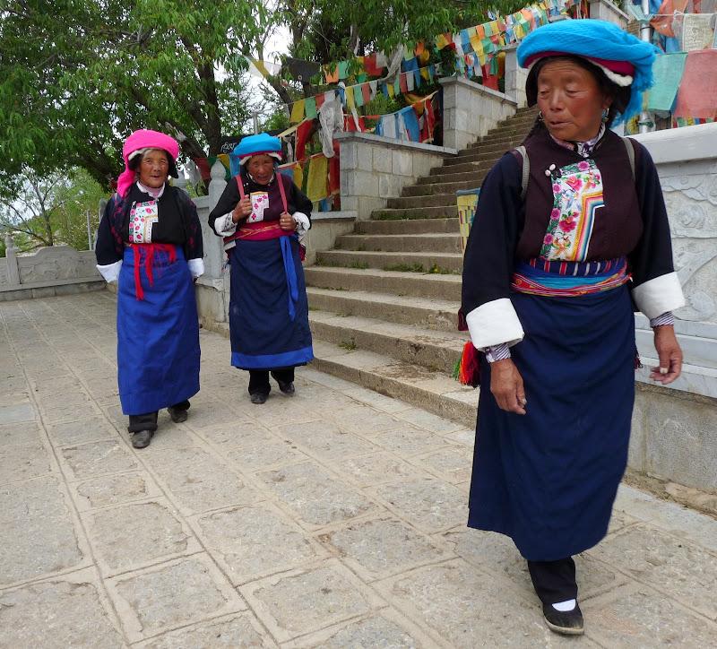 Chine.Yunnan. Shangri la et environs - P1250877.JPG