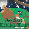 Jack-The-Diamond-Gamer
