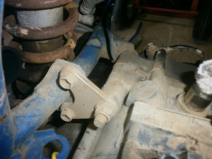 Les moteurs de DR350. P9100005