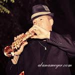 Alana Meyer Photography 20110915 03.jpg
