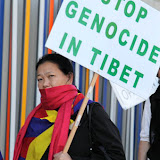 March for Tibet: Tibet Burning - cc%2B0216%2BA.jpg