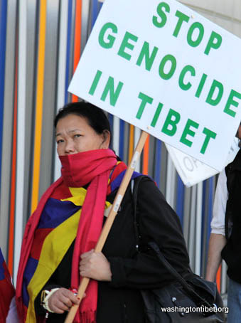 March for Tibet: Tibet Burning - cc%2B0216%2BA.jpg