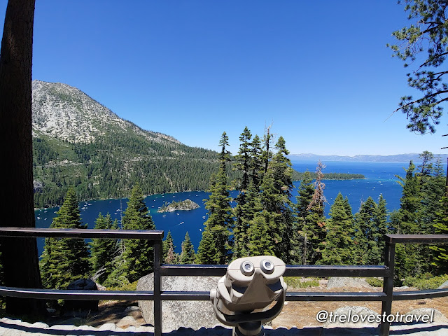 South-Lake-Tahoe-California