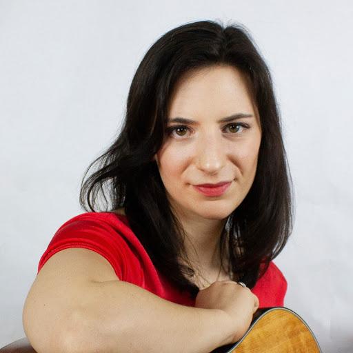 Beth Reinstein