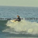 _DSC9479.thumb.jpg