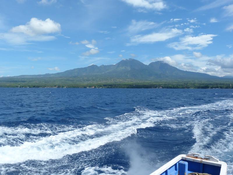 Dauin, Dumaguete, APO Island (Negros) - philippines%2Bdeux%2B687.JPG