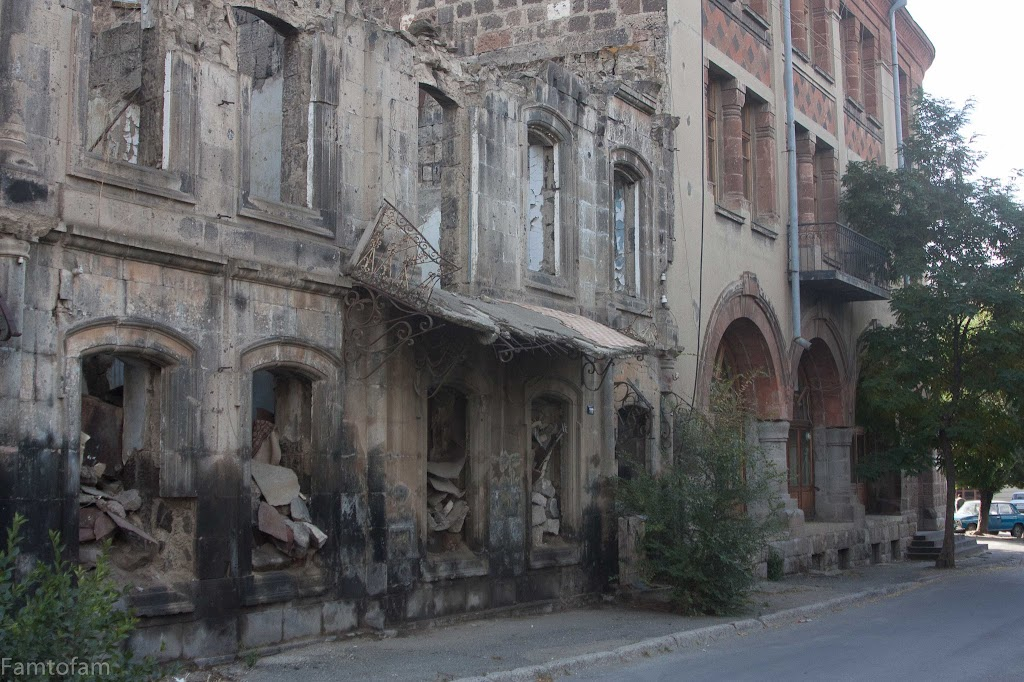 Armenie2011-16