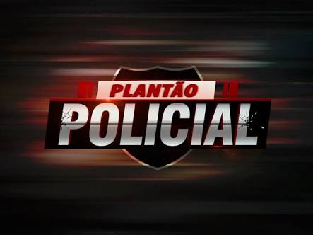 CHACINA: QUATRO CORPOS ENCONTRADOS COM MARCA DE TIROS