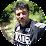 Cristian Bullokles's profile photo
