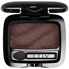 LOV-unexpected-eyeshadow-100-p2-os-300dpi_1467621371