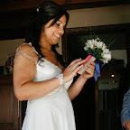 vestido-de-novia-mar-del-plata-buenos-aires-argentina-linea-imperio-boho-chic-romina-__MG_1221.jpg
