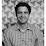 Tiago Freitas Galhardo's profile photo