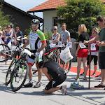 2014-08-09 Triathlon 2014 (37).JPG
