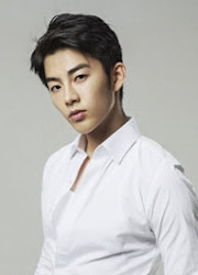 Xiao Zhuan   China Actor