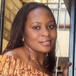 Beatrice Daniel