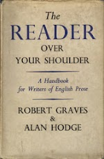 1943b-ReaderOverYourShoulde.jpg