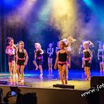 fsd-belledonna-show-2015-346.jpg