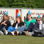 Afscheid Marijke 21-04-2007 (14).jpg