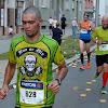 36-Pulmaraton2016.jpg