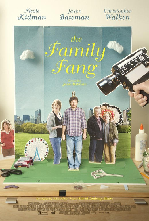 familyfang