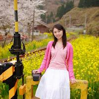 Bomb.TV 2006-06 Channel B - Takaou Ayatsuki BombTV-xat009.jpg