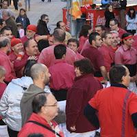 Inauguració Plaça Ricard Vinyes 6-11-10 - 20101106_124_Lleida_Inauguracio_Pl_Ricard_Vinyes.jpg