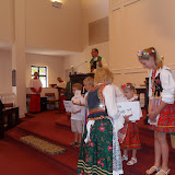 July 08, 2012 Special Anniversary Mass 7.08.2012 - 10 years of PCAAA at St. Marguerite dYouville. - SDC14195.JPG