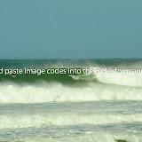 20130818-_PVJ9699.jpg