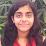 Ankita Kalra's profile photo