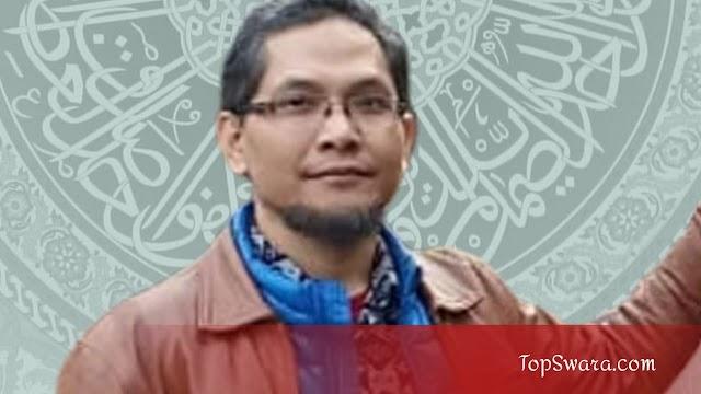 Beda Perlakuan Kudeta  Myanmar dan Mesir, Pengamat: Hipokrit Demokrasi Ala AS