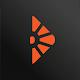 Beaconforce icon