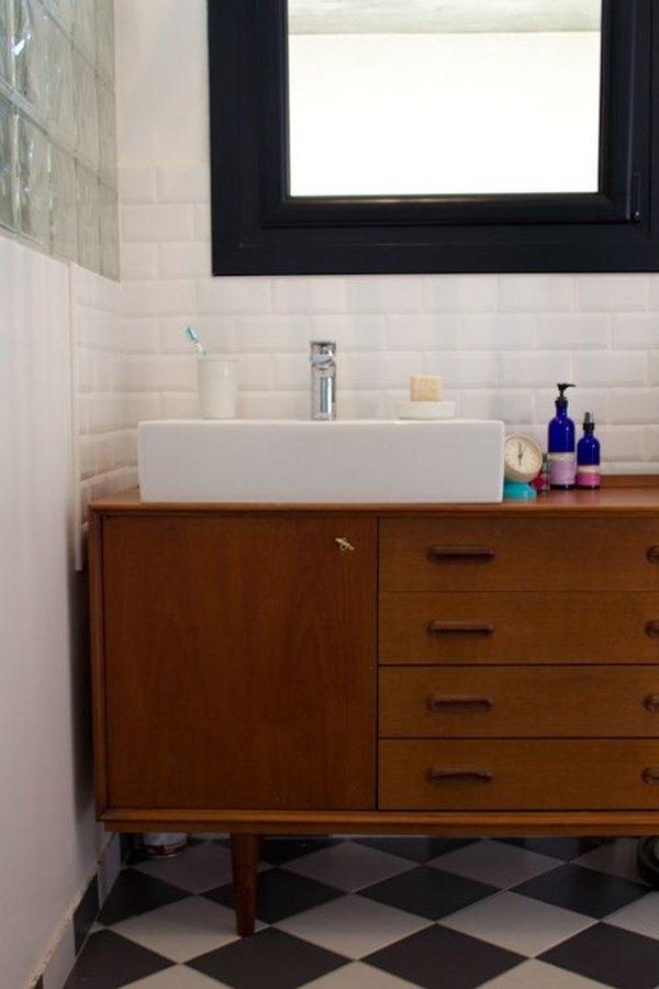 [come-inserire-un-mobile-vintage-nell-arredamento-del-bagno+%286%29%5B3%5D]