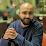 Sina Zahedfar's profile photo