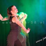 fsd-belledonna-show-2015-472.jpg