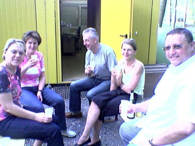 2004 - schnappschuesse2005-001.jpg